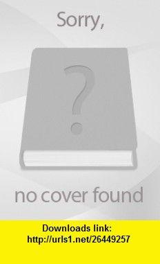 Glencoe Literature Library Study Guide Wilson Rawls Where the Red Fern Grows (9780028180656) Wilson Rawls , ISBN-10: 0028180658  , ISBN-13: 978-0028180656 ,  , tutorials , pdf , ebook , torrent , downloads , rapidshare , filesonic , hotfile , megaupload , fileserve