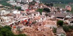 Presencia RD: Estiman en mas de 360 muertos victimas terremoto e...