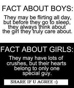 girls vs guys fact   Girls Vs Boys Funny India Pictures Funny India Pics Photos   Watch ...