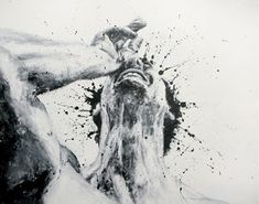 Finger Painting   Artist: Paolo Troilo