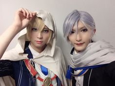 Stage Play, Actors, Touken Ranbu, Musicals, Cosplay, Naruto, Movies, Pictures, Photos
