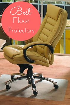 Short People Office Chairs And Best Office Chair On Pinterest