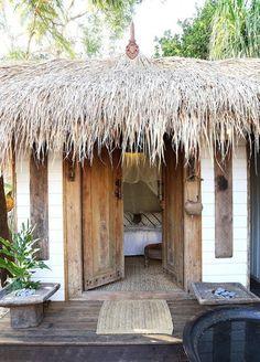 design traveler: haveli house