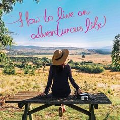 Live an adventurous life with a free @worldwanderlust book by travel and lifestyle blogger Brooke Saward when you purchase an Olympus PEN E-PL8. . Purchase from an authorised Australian or New Zealand retailer between 1 March 2017 to 31 May 2017 to be eligible. . For all details head to http://ift.tt/1mLKzHm via Olympus on Instagram - #photographer #photography #photo #instapic #instagram #photofreak #photolover #nikon #canon #leica #hasselblad #polaroid #shutterbug #camera #dslr #visualarts…