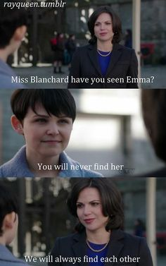 I'm not really a swan queen shipper, but this kinda rocks for those who are lol