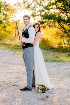 brides of oklahoma - oklahoma weddings - 831 photography tulsa - Oklahoma Wedding, Marry Me, Senior Portraits, Portrait Photographers, Bride Groom, Brides, Destination Wedding, Wedding Decorations, Weddings