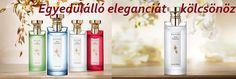 Bvlgari Eau parfumée au thé blanc női parfüm  A keleti filozófiák elsajátítása után a Nyugat a zöld tea fogyasztásának ceremóniáját is átvette. Kezdetben a meditáció és a befelé fordulás volt a rítus lényege, mára azonban a relaxáció és ellazulás pillanatait jelenti. Bvlgari Eau Parfumée illata ebben a kultúrában és a ceremónia iránti eros vágyban gyökerezik.   Az illat a testi-lelki jólét keresésével foglalkozóknak való. Leírás: Az Eau Parfumée friss, finom, édes és citromos illat. A…