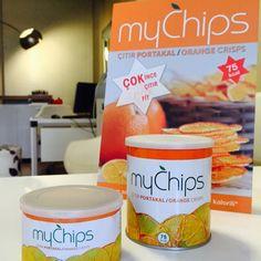 #super crisps # yummy