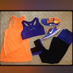 ♥♥nike free 5.0 outfit for womens Cheap #womens Sneakers are Cheapest for sale spring 2014
