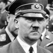 Hitler almost certainly had Schizoid Personality Disorder