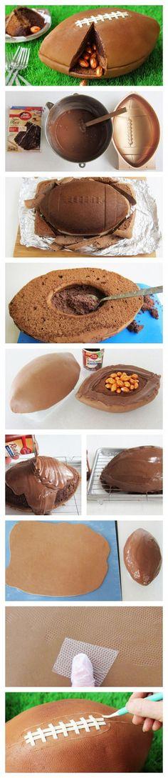 surprise cake12