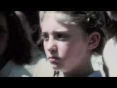 """@Kate Joseph posted a sequel to her hilarious video """"Hunger Games: The Musical."""" Here are the deleted scenes!"""