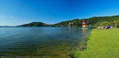 Lagoa da Conceiçao, Florianópolis, Santa Catarina  Fotografia: Rubens Guerra