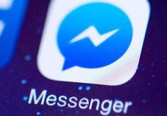 Facebook Messenger to feature optional end-to-end encryption: report End To End Encryption, Facebook Messenger, Learning, Sayings, Logos, Tech, Apple, Technology, Lyrics