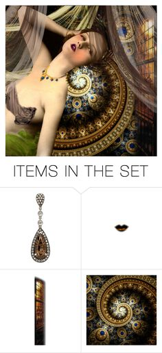 """Politics......Give me such a headache"" by paulid ❤ liked on Polyvore featuring art"