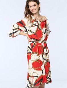 Varese Jones Fashion, Mode Online, Elegant, Red, Special Dresses, Luxury, Shopping, Dapper Gentleman, Classy