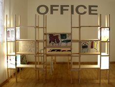 LIBRERIA SKELETTRO .  Su misura  ,personalizzabile ,  interamente in legno,  al prezzo promozionale di 900 euro