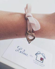 @olacfc #bemylilou #wing #lover #bracelet #jewelry #angel #fundacja #piekneanioły
