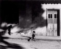 Thomaz Farkas 1940 Rio de Janeiro