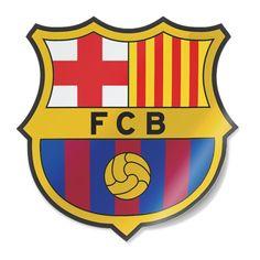 Sticker Vitesse | Vrolijk jouw kamer op met een sticker meetlat! Gemaakt van vinyl en gemakkelijk aan te brengen. Bekijk snel onze collectie! #sticker  #jongens #meisjes #slaapkamer #interieur #kamer #vinyl #eenvoudig #voordelig #goedkoop #makkelijk #diy #barcelona #fc barcelona #barca #sport #voetbal #voetbalclub