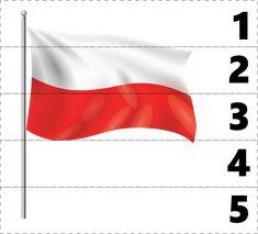 Polska, mój kraj - patriotyczne materiały do zdalnej edukacji - sudoku, prezentacja itp. - Pastelowe Kredki Coloring Pages, Diy And Crafts, Quote Coloring Pages, Kids Coloring, Colouring Sheets, Printable Coloring Pages