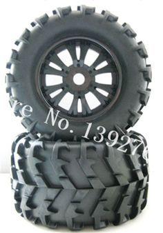 Αποτέλεσμα εικόνας για rc car tyres 130mm on 85mm wheels