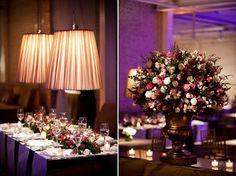 Casamento Paula e Roberto – Equilíbrio e bom gosto | Noivinhas de Luxo