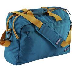 Patagonia - Headway Brief Bag - 1343cu in - $139 2lb 11oz