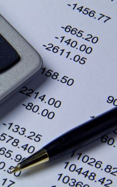 #Bookkeeping, #Accounting firm in #Bellflower, #Ca, #USA