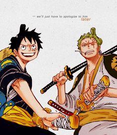 arc wano one piece One Piece Tumblr, One Piece Quotes, One Piece New World, One Piece Crew, Anime One Piece, One Piece Luffy, Monkey D Luffy, Manga Anime, Manga Girl