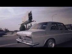 Datsun Hunter | Datsuns For Sale | Datsun Parts | Epic Datsuns | 240z | 260z | 280z | 510 | 521 | 1200 | Datsun Pickups
