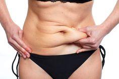 El jarabe de salvia es un producto 100% natural que ayuda a reducir centímetros del vientre y de la cintura. Hoy te enseñamos a prepararlo