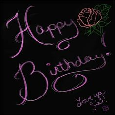 Alles Gute zum Geburtstag - http://www.1pic4u.com/1pic4u/alles-gute-zum-geburtstag/alles-gute-zum-geburtstag-719/