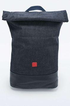 Ucon Acrobatics Kato Blue Backpack