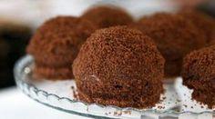 Arda'nın Ramazan Mutfağı Çikolatalı Köstebek PastaTarifi 01.06.2017