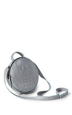 Dome Handbag by PERSEPHONI for Preorder on Moda Operandi