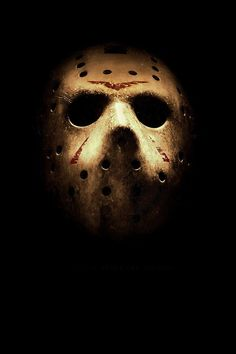 Friday the 13th 11x17 Movie Poster (2009)