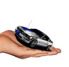Where to Begin Your Car Insurance Search - http://musclecarheaven.net/where-to-begin-your-car-insurance-search/ #HealthInsuranceProvidersCorner