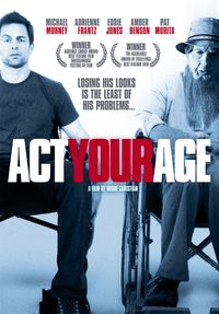 Watch Free Movies, TV shows and Comic Con Panels Online Act Your Age, Be With You Movie, Comedy Films, Drama Movies, Feature Film, Cool Websites, Acting, Tv Shows, Comic Con