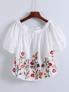 blouse170602202_2