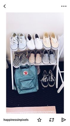 ☆ s t y l e ☆ Vans Schuhe Area Rugs 101 Area rugs are a great way to accentuate portions of a room a Cute Vans, Cute Shoes, Me Too Shoes, Sock Shoes, Tenis Vans, Vans Sneakers, Dream Shoes, Shoe Game, Vsco