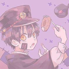 Otaku Anime, Anime Guys, Anime Art, Hanako San, 8bit Art, Anime Lindo, Noragami, Manga Games, Yandere