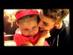 Me and Mrs.Bieber
