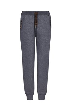 Travel Kit Trousers - Ready-to-Wear Ropa Louis Vuitton, Louis Vuitton Store, Sport Fashion, Fitness Fashion, Gym Fashion, Louis Vuitton Official Website, Jogger Shorts, Joggers Womens, Gym Style