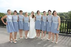 8 Esther Catherine creations Bridesmaid Dresses, Wedding Dresses, Real Weddings, Bridal, Inspiration, Design, Style, Fashion, Bridesmade Dresses