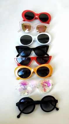 #sunglasses  #kaleidoscope #kaleidoscopesunglasses