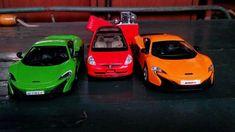 Toys, Car, Photography, Activity Toys, Automobile, Photograph, Toy, Fotografie, Vehicles