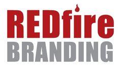 Meals on Wheels Webinar | Liz Goodgold Branding Expert Speaker | Redfire Branding .com