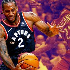 190 Best Toronto Raptors images in 2019 | Toronto Raptors