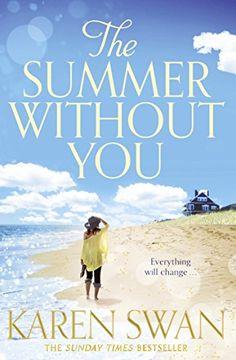 The Summer Without You by Karen Swan http://www.amazon.co.uk/dp/1447255208/ref=cm_sw_r_pi_dp_9R4lvb1B00V24